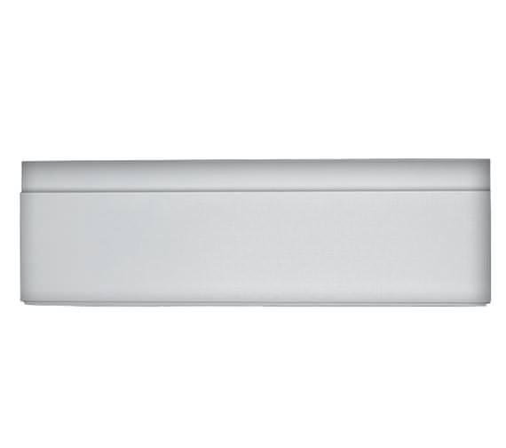 Trojan Superstyle Acrylic Bath Front Panel 1800 x 510mm-Trojan
