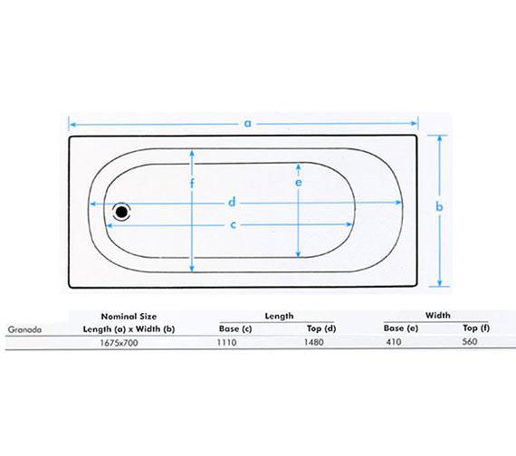 Technical drawing QS-V999959 / WPB1002