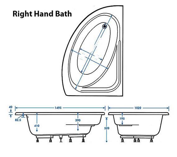 Technical drawing QS-V999965 / Trojan - QS-999965