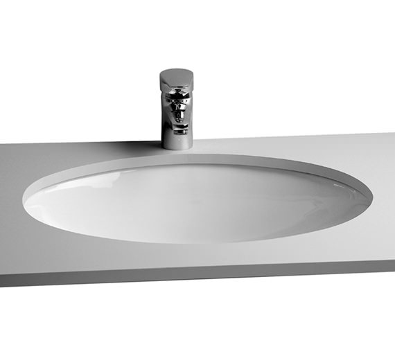 Additional image of Vitra Bathrooms  6039B003-0012