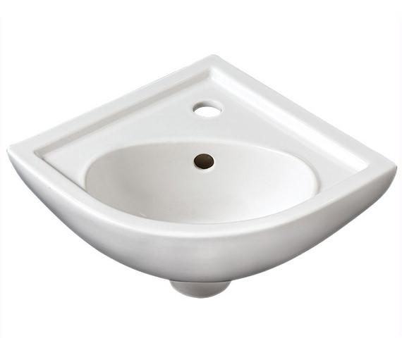 Additional image of Rak Ceramics  Rak Ceramics - QS-V36338