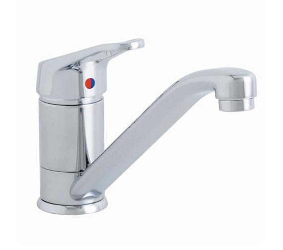 Astracast Finesse Springflow Filter Water Kitchen Sink