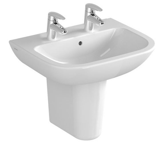 Additional image of Vitra  5501L003-0999