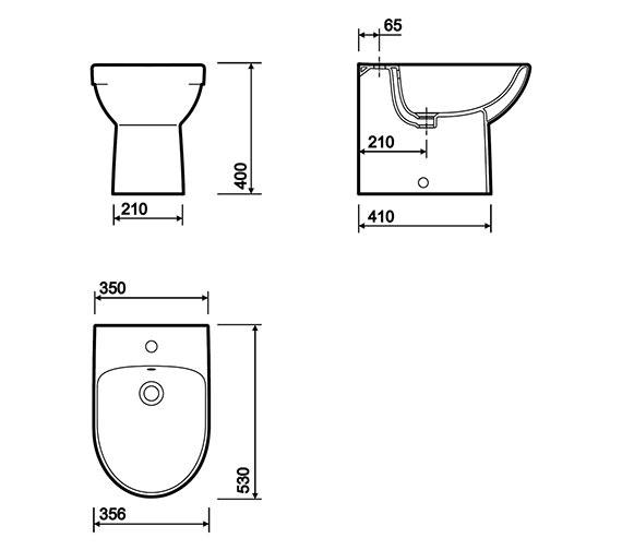 Compact Toilets For Small Bathrooms. Image Result For Compact Toilets For Small Bathrooms
