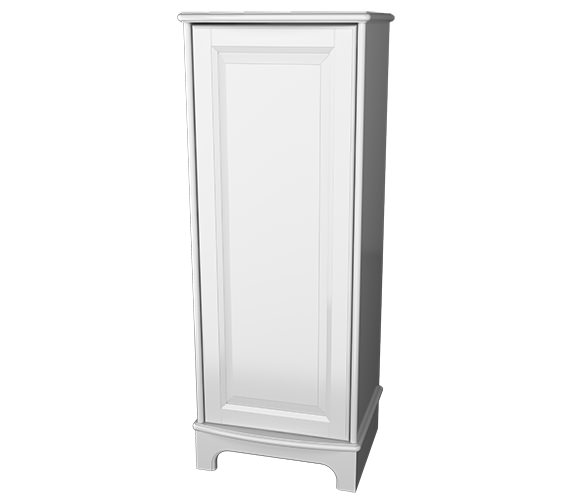 Miller Traditional 1903 Storage Cabinet With Plinth 439 x 1155mm