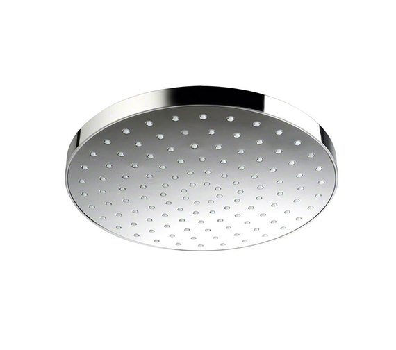 Mira Beat 200mm Deluge Fixed Showerhead