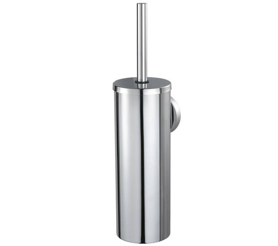 Aqualux Haceka Pro 2000 Closed Toilet Brush