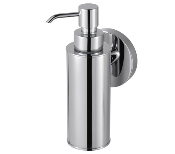 Aqualux Haceka Pro 2000 Soap Dispenser - 1190862