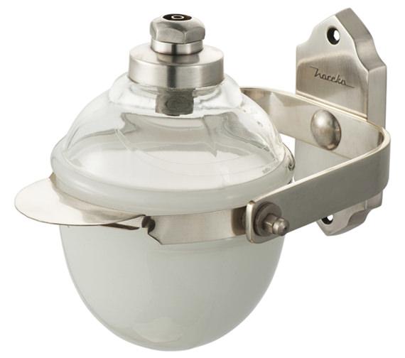 Aqualux Haceka Vintage Soap Tumbler - 1170897