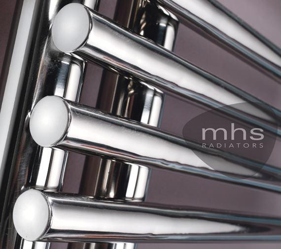 Additional image of MHS  COM041120050