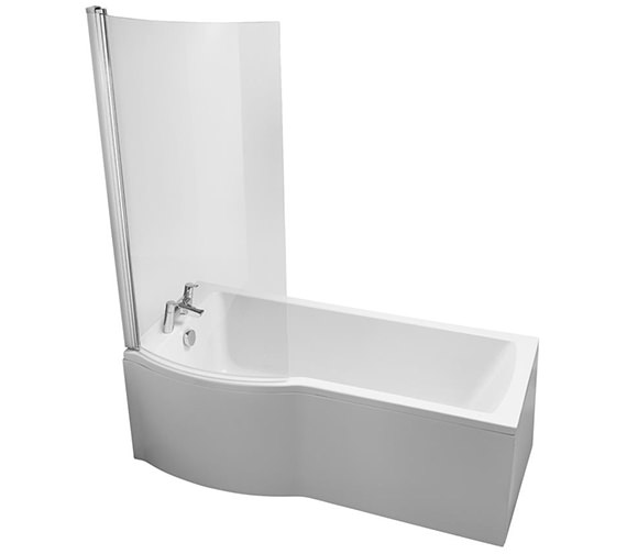 Additional image for QS-V10422 Ideal Standard Bathrooms - E256801