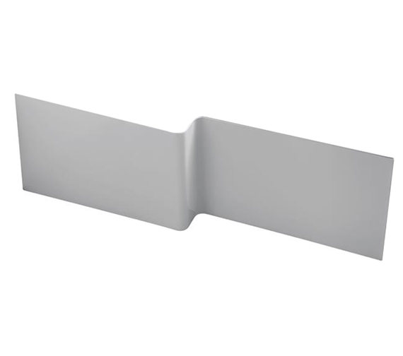 Ideal Standard Tempo Cube Front Panel For 1700mm Shower Bath
