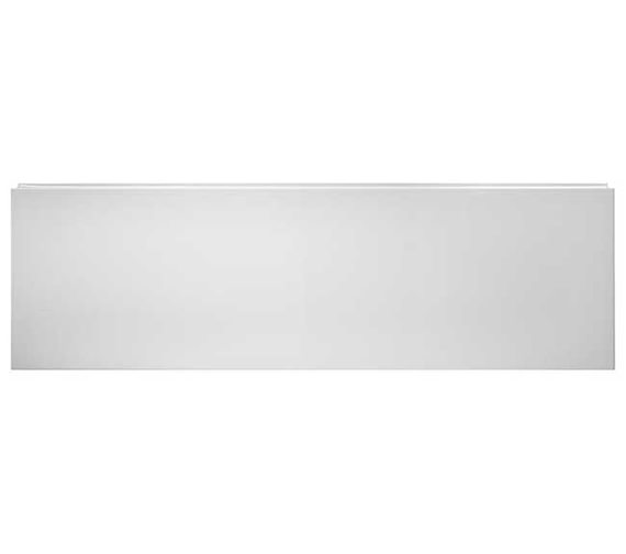 Ideal Standard Tempo Cube Front Panel For 1800mm Bath