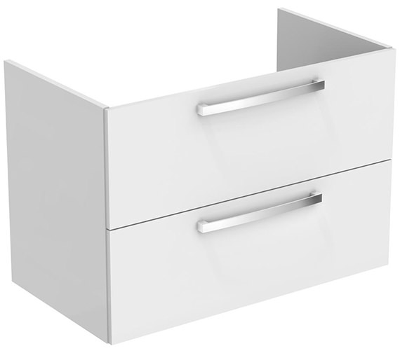 Additional image of Ideal Standard Bathrooms  E3242SG