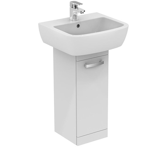 Additional image of Ideal Standard Bathrooms  E3259SG