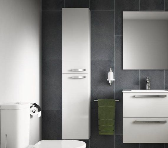 Additional image for QS-V10492 Ideal Standard Bathrooms - E3243SG