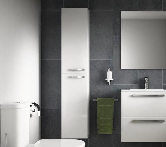 Additional image for QS-V10492 Ideal Standard Bathrooms - E3243SG