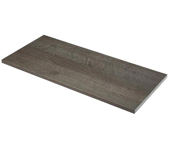 Ideal Standard Tempo 650mm Furniture Worktop Sandy Grey