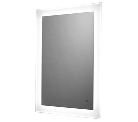 Tavistock Reform LED Backlit Illuminated Mirror - SLE540