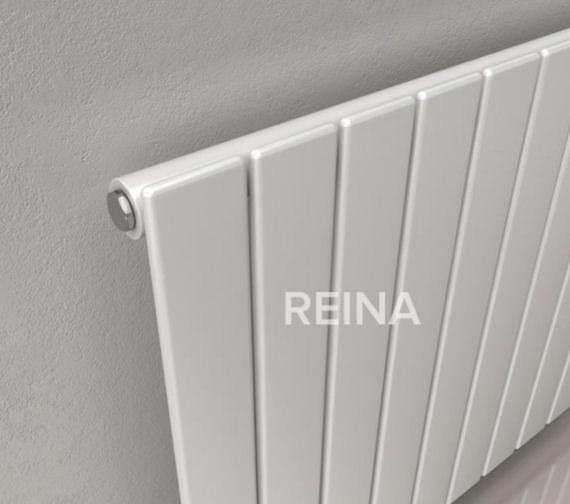 Additional image of Reina  RND-FL17W