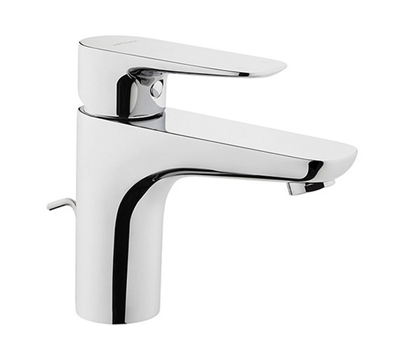 Additional image of Vitra Bathrooms  A42321VUK