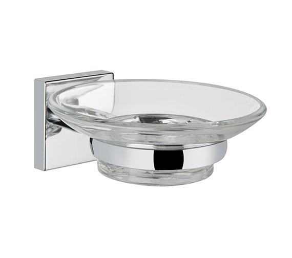 VitrA Q-Line Soap Dish - A44992EXP