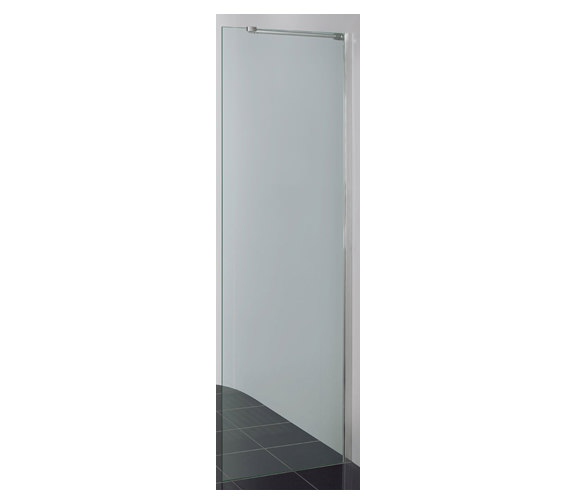 Simpsons Design 1950mm Height Side Panel