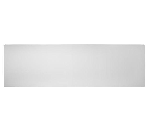 Ideal Standard Unilux Front Panel 1600mm