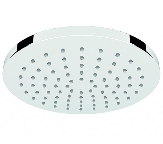 Croydex Sherrard Overhead Shower - AM171341