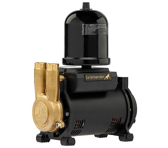 Salamander CT FORCE 30 SU 3.0 Bar Single Brass Ended Universal Shower Pump