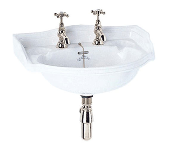 Additional image of Imperial Bathrooms  OX1SB11030