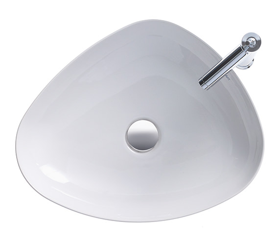 Additional image of Duravit  2339500000