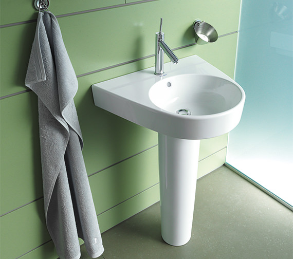 Additional image of Duravit  2323600000
