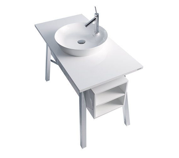 Additional image of Duravit  CC953308585
