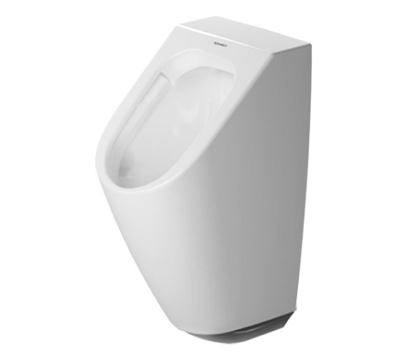 Duravit ME By Starck Electric Urinal For Battery Supply - 2809310000