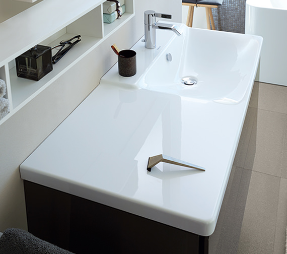 Additional image of Duravit  2334100000