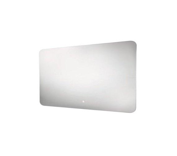 HIB Ambience 120 Steam Free Mirror 1200 x 600mm