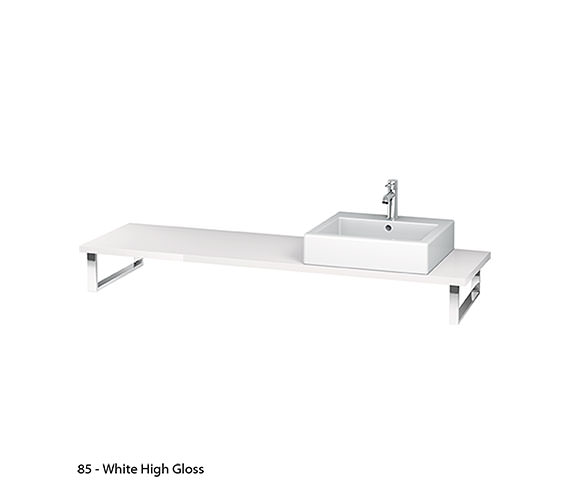 Additional image for QS-V81911 Duravit - LC094C04040