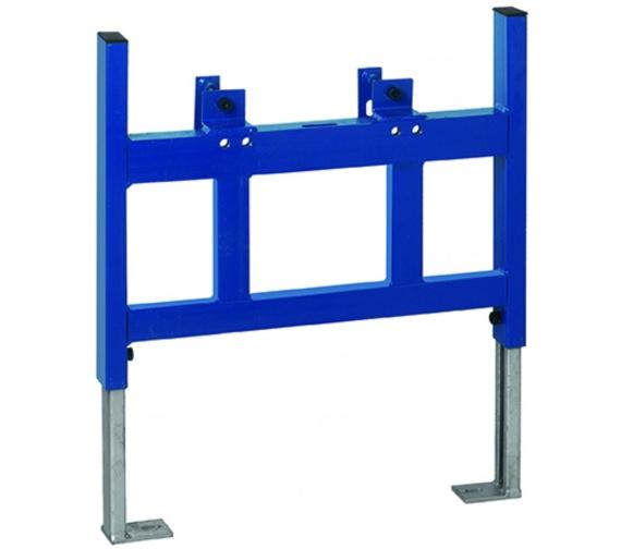 Pura Wall Hung Bidet Frame System