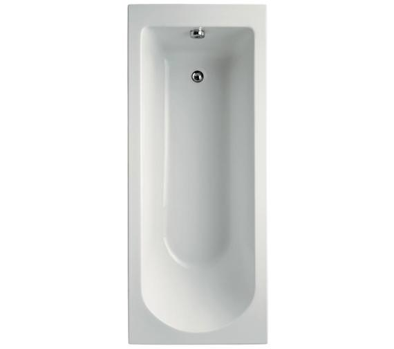 Ideal Standard Tesi 1600 x 700mm Idealform Plus Bath