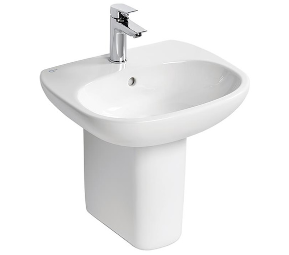 Additional image of Ideal Standard Bathrooms  T031201