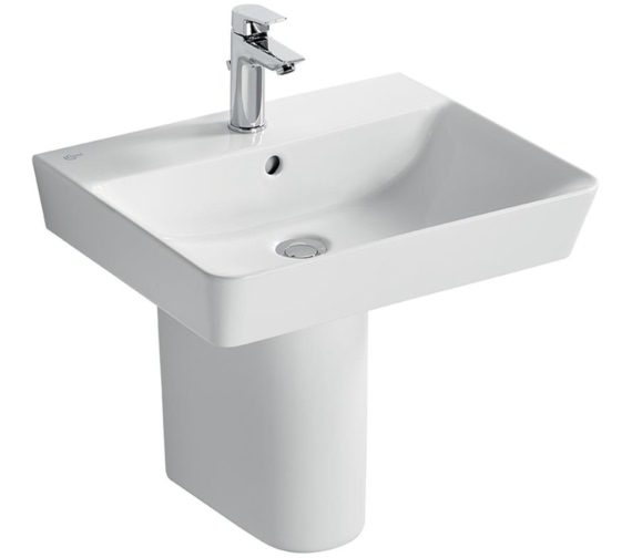 Additional image of Ideal Standard Bathrooms  E076801