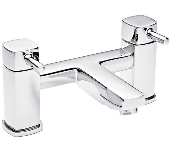Premier Munro Bath Filler Tap