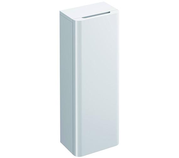 IMEX Flite 300 x 800mm Single Door Storage Unit
