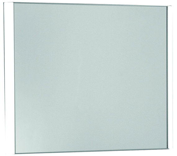 Pura Flite 600 x 500mm LED Illuminated Mirror