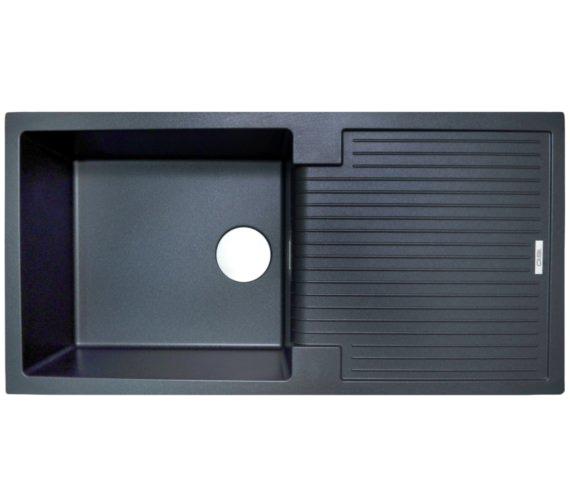 Additional image for QS-V10960 The 1810 Company - SU/100/I/PQ/REV/GR/812