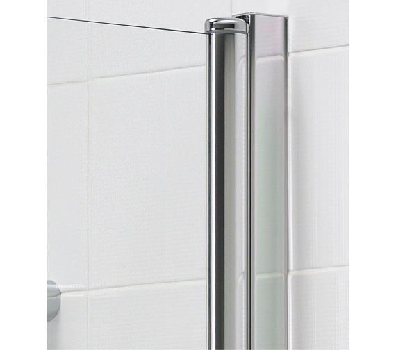 lakes classic shower curtain panel bath screen 300 x design shower curtain with metal eyelets bath screen white
