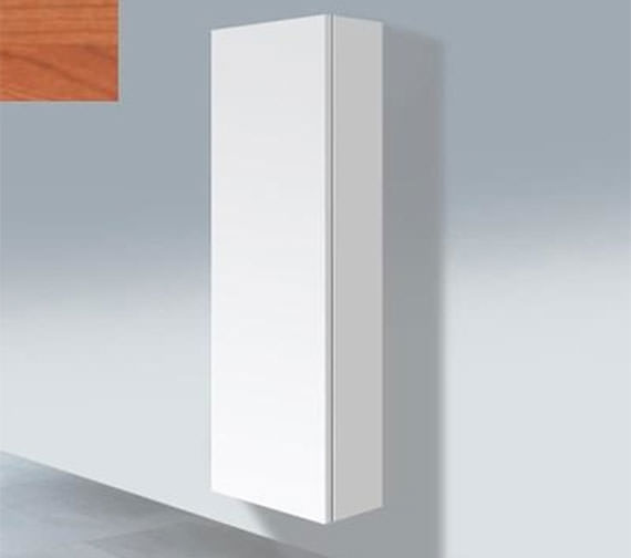 Additional image of Duravit  DS1218L1818