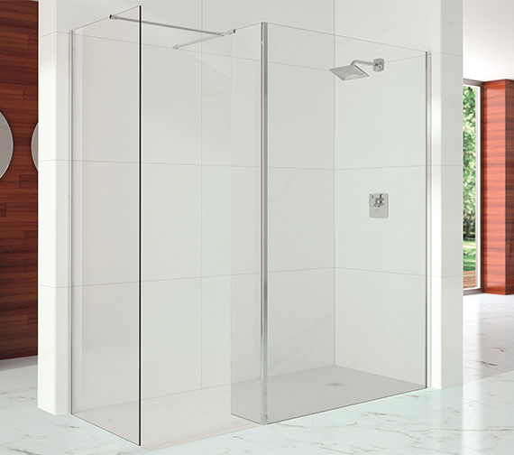 Additional image of Merlyn Showers  S10SW1000
