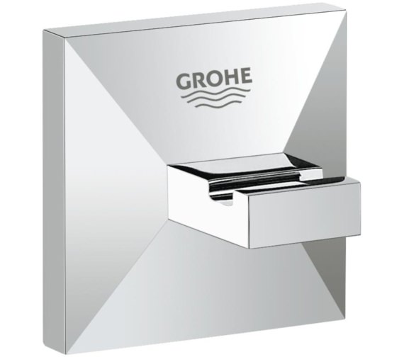 Grohe Allure Brilliant Robe Hook